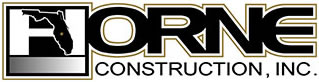 Horne Construction